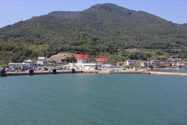 安さが自慢!小豆島で比べてください!
