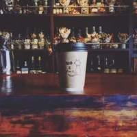 喫茶店 珈琲とブーケ。のサムネイル