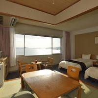 小豆島国際ホテルのサムネイル