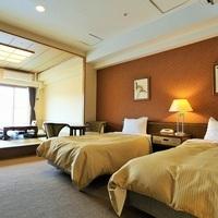 ベイリゾートホテル小豆島のサムネイル