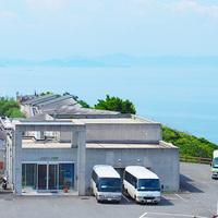 小豆島ふるさと村(国民宿舎・ふるさと荘・ファミリーロッジ)のサムネイル