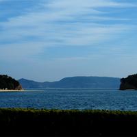 海辺の宿入舟のサムネイル